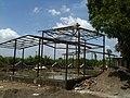 30-05-2010 - panoramio.jpg