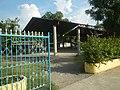 301San Rafael West, San Nicolas, Pangasinan 31.jpg