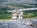 3088 LK Kangiqsualujjuaq hike.jpg
