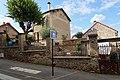 30 rue Henri-Prou, Les Clayes-sous-Bois, Yvelines 1.jpg