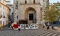 31205-Elvas (48748729138).jpg