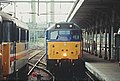 31407 at Norwich (16628537530).jpg