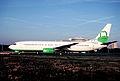 316ap - Air Horizons Boeing 737-85F, F-GRND@CDG,06.09.2004 - Flickr - Aero Icarus.jpg