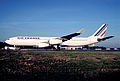 316aw - Air France Airbus A340-313X, F-GLZT@CDG,06.09.2004 - Flickr - Aero Icarus.jpg
