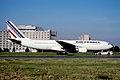316bt - Air France Airbus A330-200, F-GZCB@CDG,06.09.2004 - Flickr - Aero Icarus.jpg