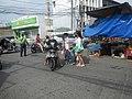 3179Baliuag, Bulacan Proper 71.jpg