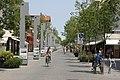 33054 Lignano Sabbiadoro, Province of Udine, Italy - panoramio (4).jpg