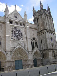 330 Poitiers seu.JPG