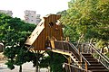 333, Taiwan, 桃園市龜山區龜山里 - panoramio (49).jpg
