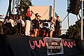 33rd Maryland Symphony Orchestra Salute to Independence Day (42395744465).jpg