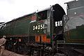 34051 - Mid Hants Railway (9112660407).jpg