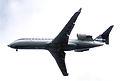 346aa - Delta Connection Canadair CRJ100ER, N587SW@SLC,12.03.2005 - Flickr - Aero Icarus.jpg