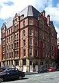 34 Princess Street, Manchester.jpg