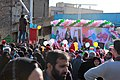 34th Anniversary of Iraniran Revolution (5).JPG