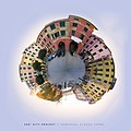360 City Project Vernazza Cinque Terre (190248875).jpeg
