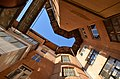 37 Franka Street, Lviv (11).jpg