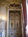 37 quai d'Orsay salon de l'horloge 4.jpg