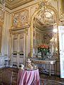 37 quai d'Orsay salon des beauvais 3.jpg