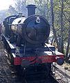 3802 Llangollen Railway.jpg