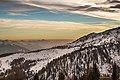 38086 Pinzolo, Province of Trento, Italy - panoramio (10).jpg