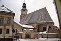 3874viki Międzylesie pałac i kościół. Foto Barbara Maliszewska.jpg