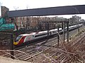 390029 City of Stoke-on-Trent.jpg