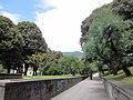 39100 Bolzano, Province of Bolzano - South Tyrol, Italy - panoramio (13).jpg