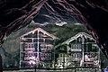 3920 Zermatt, Switzerland - panoramio (30).jpg