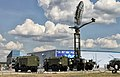 39N6E Kasta-2E2 radar - 100th Anniversary VVS-R -01.jpg