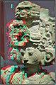 3D DSC 9848-Mayan (13362778385).jpg