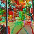 3D IMG 7659c1-Anaglyph Photo 3D (45960225051).jpg
