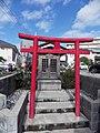 3 Chome Hatori, Fujisawa-shi, Kanagawa-ken 251-0056, Japan - panoramio.jpg
