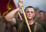 3rd Marine Regiment honors 116 fallen heroes with memorial run 120601-M-MM918-004.jpg