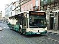 4022 TUG - Flickr - antoniovera1.jpg