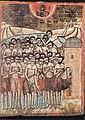 40 Martyrs of Sebaste.jpg