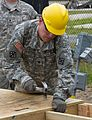 412th Engineers build detainee complex 160616-A-JR823-106.jpg