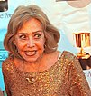 41st Annie Awards, June Foray-1.jpg
