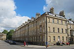42-52 Great Pulteney Street.JPG