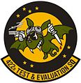 422d Test and Evaluation Squadron.jpg