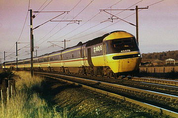 intercity british rail wikiwand intercity british rail wikiwand