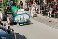 448. Wanfrieder Schützenfest 2016 IMG 1328 edit.jpg