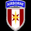 44th MEDCOM w-Airborne Tab.png