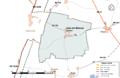 45-Lion-en-Beauce-Routes.png