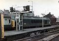 45148 - Sheffield Midland (9125510784).jpg
