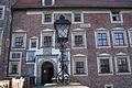 4582viki Wojnowice - zamek na wodzie. Foto Barbara Maliszewska.jpg