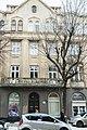 46-101-1235.адміністративний будинок. Пекарська, 11.jpg