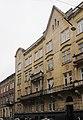 46-101-1811 Lviv DSC 0167.jpg