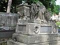 46-101-4008 Пам'ятник на могилі Г. Арматиса.jpg