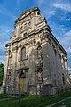 46-209-0021.Костел Різдва Богородиці (мур.).jpg
