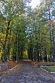 46-258-5015 Shklo Park RB 18.jpg
